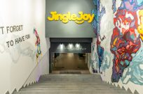 Jingle Joy Unirii Locatie-5